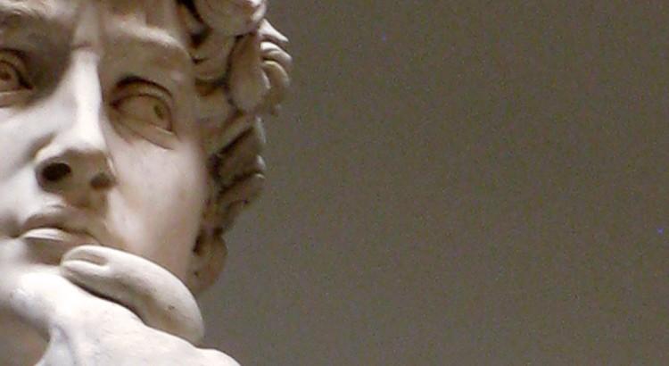 david-torso-cropped-sepia1