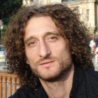 Marco Autili